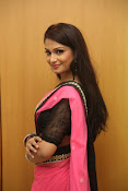 Sonali sizzling photos in saree-thumbnail-17