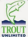 # 041 Northwest PA Chapter of Trout Unlimited
