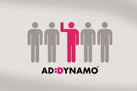 addynamo logo