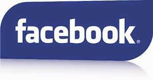 Tenkara en las Sierras en Facebook