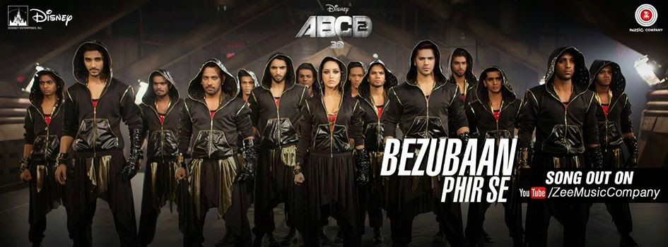 Image Result For Abcd Hindi Movie Mp Free Download