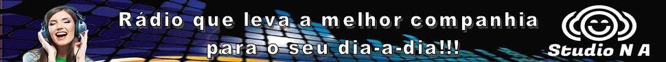 Portal Ney Andrade