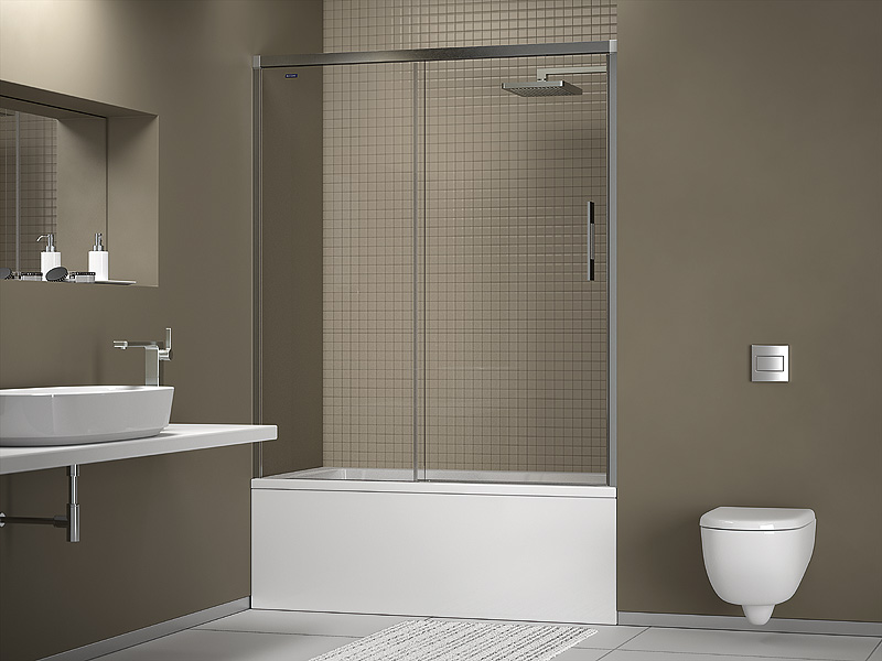 Interiores minimalistas llega la nueva era duscholux for Combinacion de colores para interiores