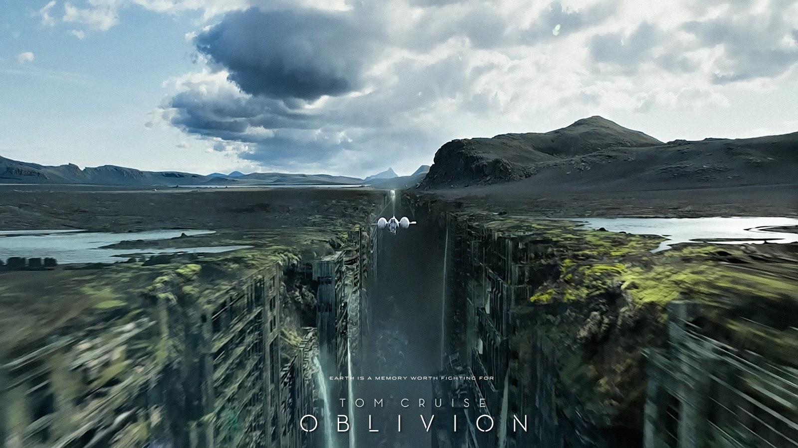 http://1.bp.blogspot.com/-07qssz0_hlU/UW5Y2Z_DKeI/AAAAAAAALZA/X8BJ9EDJTWw/s1600/Oblivion-Movie-2013-Wallpaper-HD1.jpg