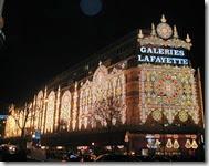 Et si vous tentiez le tourisme de luxe à Paris ?