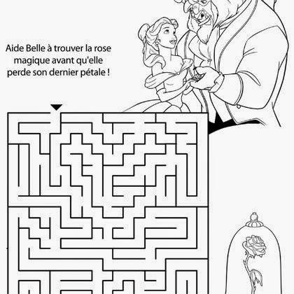 15886 together with Dibujo Ariel La Sirenita 1480 besides Simbolo Profissoes moreover Coloriage Princesse Labyrinthe Belle additionally Descendentes Da Disney Desenhos Para Imprimir Colorir E Pintar. on jasmine