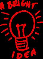 Tips Untuk Mendapatkan Ide Posting