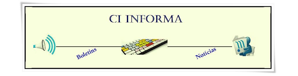 CIInforma