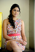Manisha yadav glamorous photos-thumbnail-11