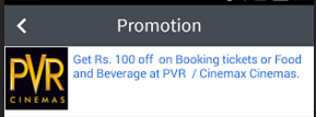 pvr-cinemas-Rs-100-free-coupon