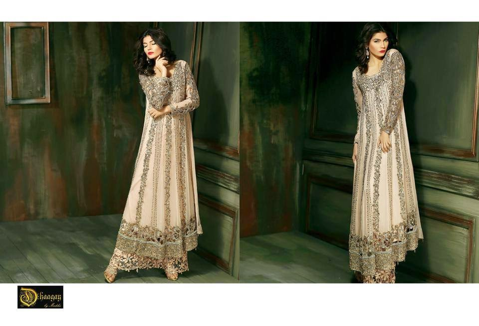 Summer Formal 2015 Collection