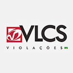 Marca VLCS