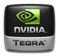 Ponsel Android Kelak Bisa Pakai NVidia Tegra 2
