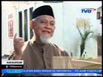 Profil PP Al-Hikmah Karangmojo
