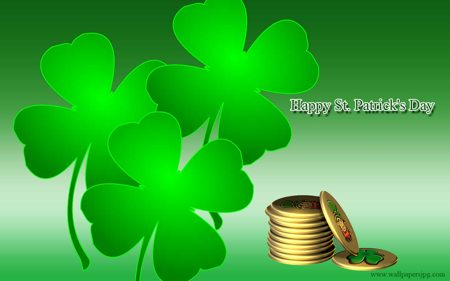 http://1.bp.blogspot.com/-081ckckkUOQ/T5OgwxVnfYI/AAAAAAAAIeQ/b7BDO5K8r3Q/s1600/happy_st_patricks_day_wallpaper_wishes_greetings_northern_ireland_christian_religion_festival_jesus(www.picturespool.blogspot.com)_08.jpg