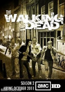 Waking the Dead - Season 2