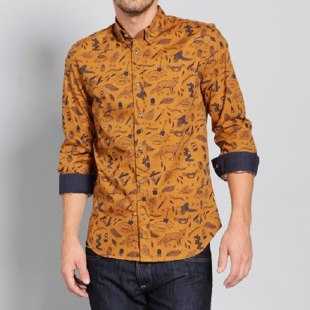 http://www.brooklynindustries.com/men-new/lawrence-fallscatter-ls-shirt