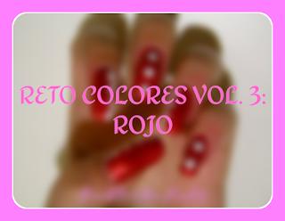 http://pinkturtlenails.blogspot.com.es/2015/10/reto-colores-vol-3-rojo.html