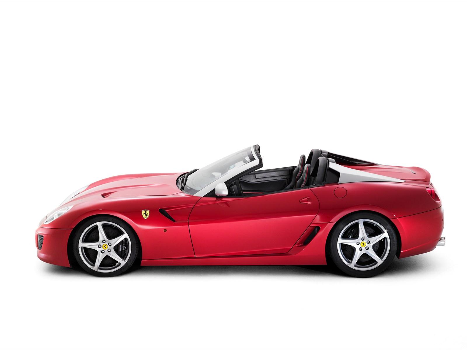 http://1.bp.blogspot.com/-087vrGlNDoI/TZKaRlVyG-I/AAAAAAAABcc/Wwz-PZWPMPM/s1600/Ferrari+599+SA+Aperta+2011+photo.jpg