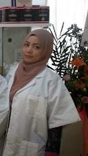Pengurus Cawangan Pasir Tumboh, Kota Bharu. Tel: 09-7657777