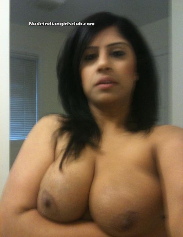 Super tan girls with big boobs