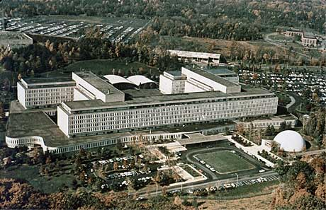 the founding and history of the cia Since the founding of the united states, our laws have unequivocally prohibited   senators: demand the cia release haspel's torture record.