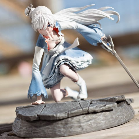 http://store.roosterteeth.com/collections/new-products/products/rwby-weiss-figure