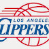 Clippers survives Durant's 40 points; beats Thunder and ties the semis series