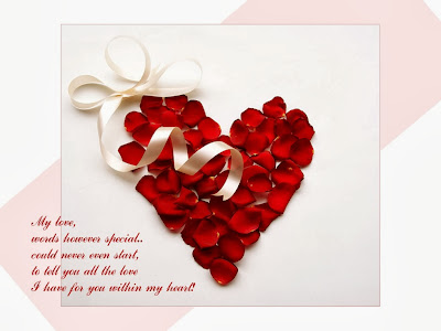 Red-Roses-Heart-Shape