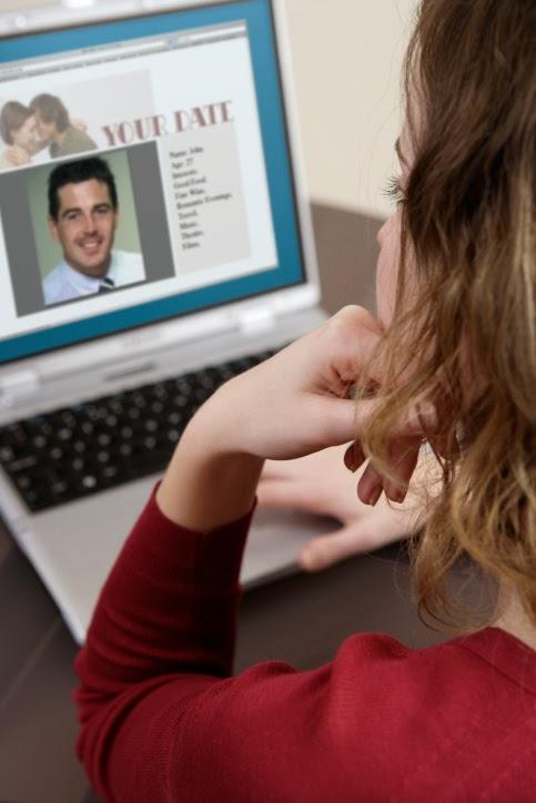 Виртуальная Девушка Знакомства Онлайн