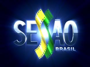 http://1.bp.blogspot.com/-08BPPF0bZQ4/TfZVtKg51NI/AAAAAAAAPqY/cP0RruhdurM/s400/sessao_brasil_intra.jpg