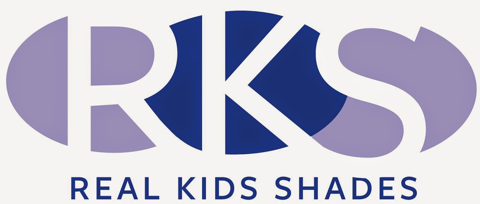 Real Kids Shades