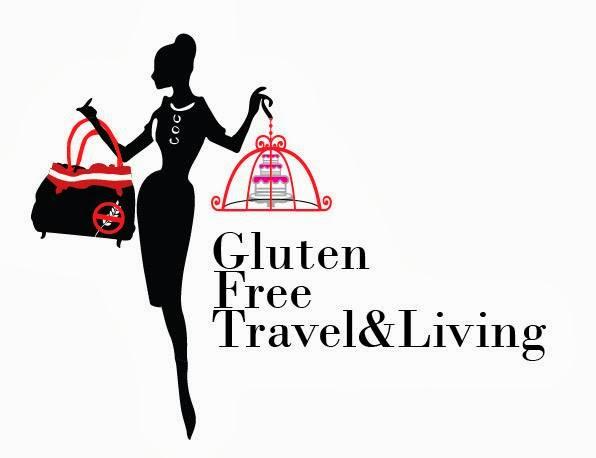 http://www.glutenfreetravelandliving.it/fluidi-non-newtoniani-amidi-stravaganti/