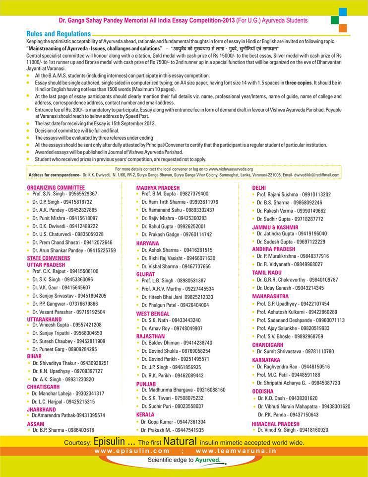 Plantillas de curriculum vitae en word 2014