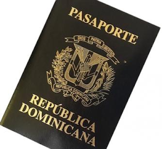 PAÍSES QUE NO REQUIEREN VISADO DE DOMINICANOS EN PASAPORTES ORDINARIOS PARA FINES TURÍSTICOS