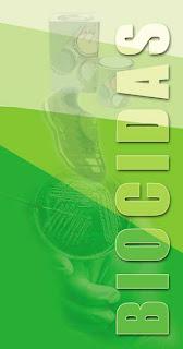 químicos tóxicos_biocidas