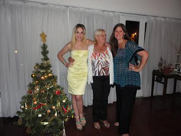 Navidad 2011!