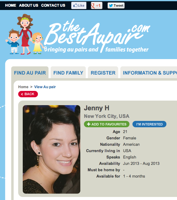 Dating sites for veterans