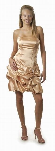 Increíbles vestidos de 15 años | Moda y Tendencias