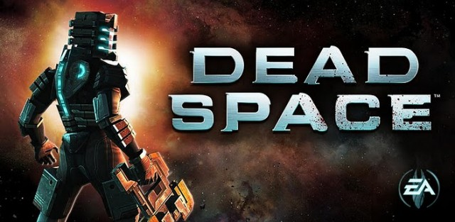 descargar dead space para android apk
