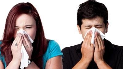 Pneumonia Penyakit Iritasi Pernafasan yang Mematikan