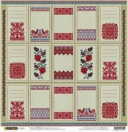 http://craftpremier.ru/catalog/skrapbuking/skrapbumaga/bumaga_dlya_skrapbukinga_slavyanka_tegi/