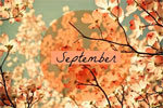 September 2013 Astrology
