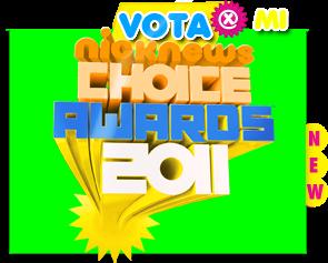 VOTA POR ESTE BLOG!!!