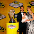 2013 Sprint Cup Banquet: Best and Worst