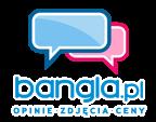 Bangla.pl