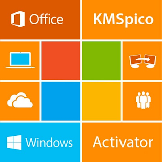 KMSpico Activator Windows 7 Ultimate Free Download