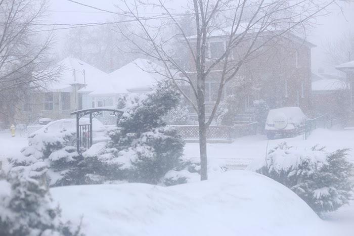 Toronto-snow-storm