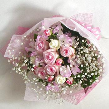 Wedding Flowers Delivery Flower Flower Shops Flowers Pictures Flower Delivery Silk Flowers