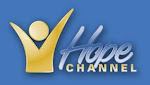 HOPCHANNEL-TV